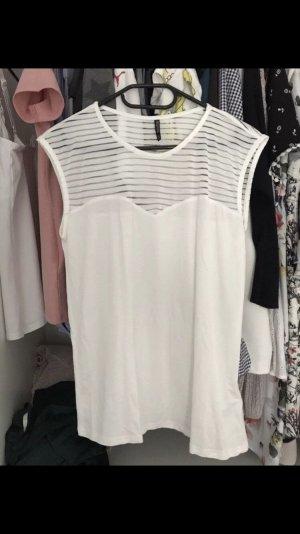 Top/ Shirt Gr S