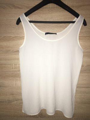 Top Shirt Oberteil Gr. S M 36 38 neu Mango
