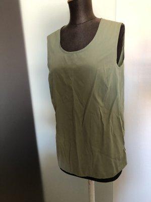Top Shirt Tunika Gr 40 42 M L