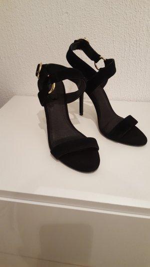 Top Shop High Heels *neu*