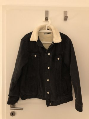Top Shop Jeansjacke M