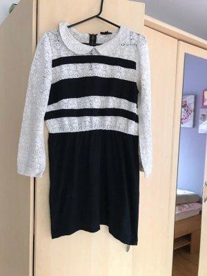 Top Shop Kleid