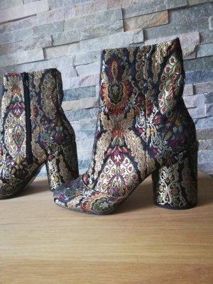 Top Shop Schuhe Gr. 38