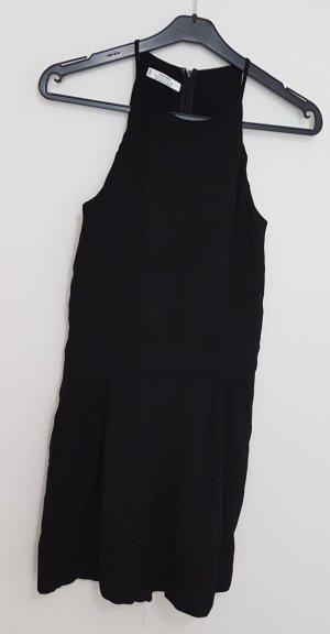 Top shorts Kleid Mango gr 34