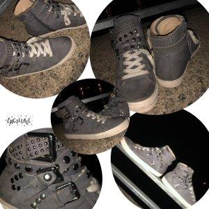 TOP-Sneaker s ,teure Marke!!Kemmel&schmenger