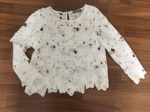 Top Spitze Gina Tricot