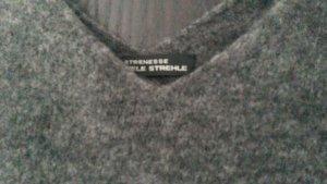 Strenesse Gabriele Strehle Haut basique gris anthracite