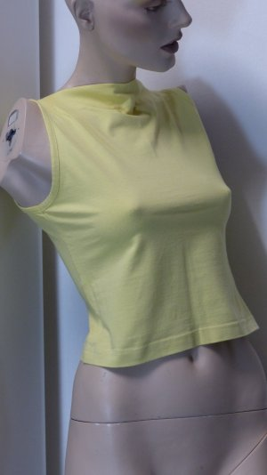 Top, stretch, Gr. 34 (32)