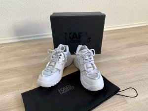Top stylische Sneaker von Karl Lagerfeld