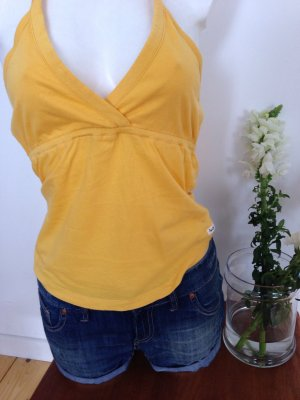 Top Sunshine von PEPE LONDON