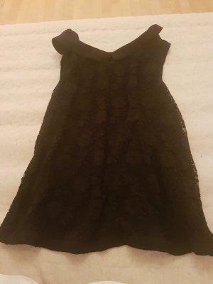 Haut tricotés noir
