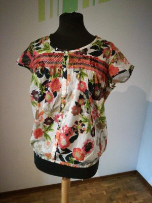 Top T Shirt bzw. Bluse