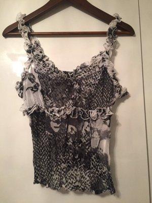 Top T-Shirt von Betty Barclay