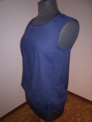 Top, T Shirt von EDC