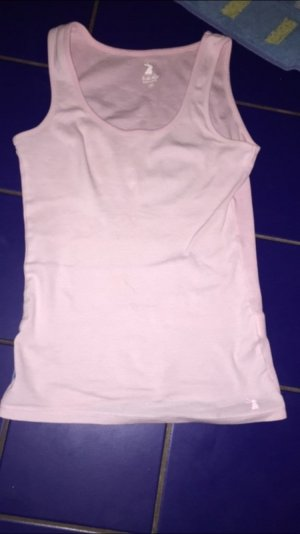 Top tally weijl xs in rosa