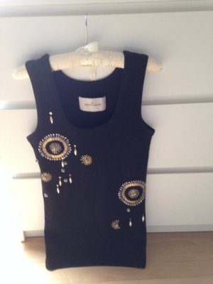 Top Tank By Marlene Birger