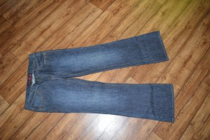 Top Tom Tailor Denim Jeans wie Neu Gr. 38/40