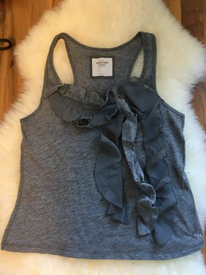 Top von Abercrombie and Fitch - L