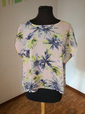 Top von Amisu, T-Shirt, Shirt