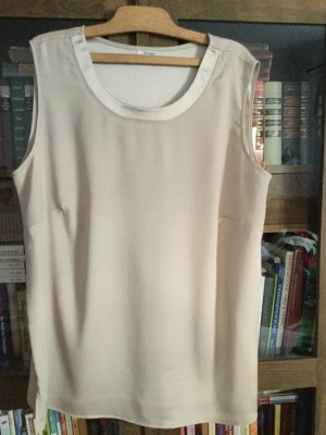 Atelier Creation Top beige