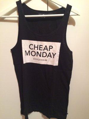 Top von Cheap Monday/ Größe xs