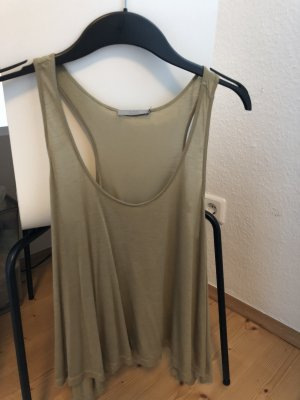 Top von COS in Khaki