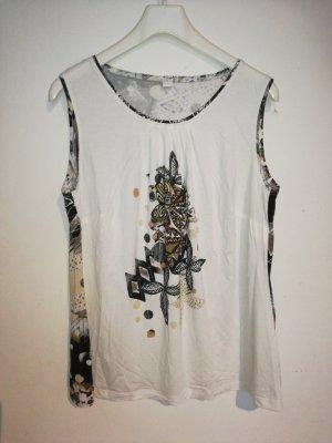 Top von ERFO, Shirt, Tanktop