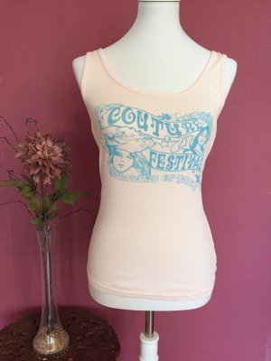 Top von Juicy Couture