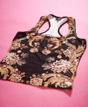 Top von Just Cavalli gr M