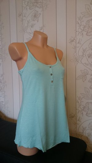 Top von Laura Scott in mint Gr.36/S