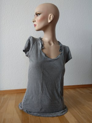Liebeskind Berlin Top light grey-grey