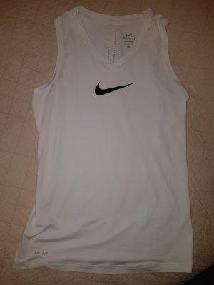 Top von Nike, Gr. L