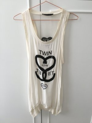 "Top von Twin Set M ""neu"""