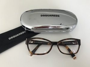 Dsquared2 Occhiale multicolore