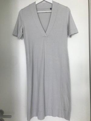 Top Zustand!!! Kleid von Marc O'Polo in Größe 34
