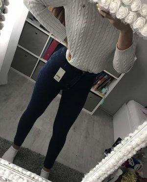 Tophop joni Jeans