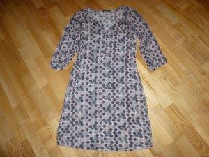 Topmodisches Kleid aus weichem Material von Marc O'Polo