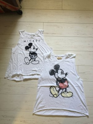 Tops mit Mickey Mouse