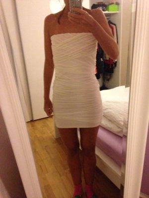 Topshop Abendkleid M