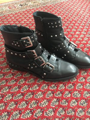 TopShop Amy Boots GR 40/ Givenchy
