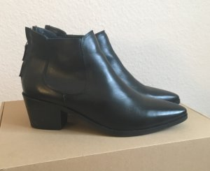 Topshop Ankleboots Schuhe