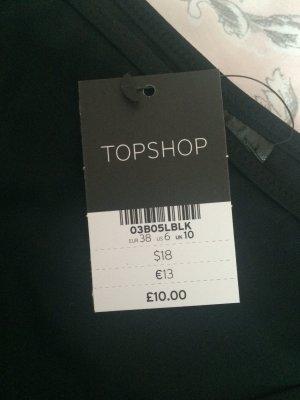 Topshop bikini-unterhose neu mit etikett