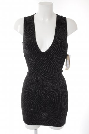 Topshop Pencil Dresses At Reasonable Prices Secondhand Prelved