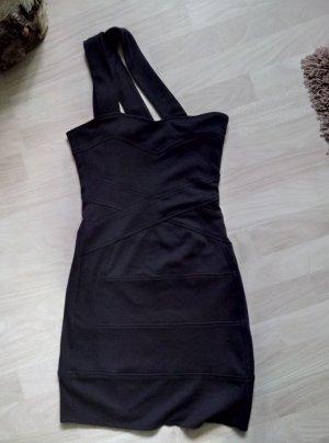 Topshop Bodycon Dress Gr.36