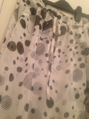 Topshop Boutique Bluse new