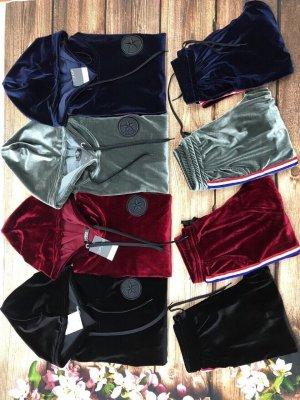 TOPSHOP Damen Trainingsanzug Gr.36