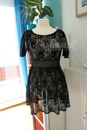 Topshop * Großer Kleider Super Sale :)