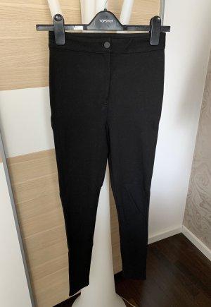 Topshop Legging noir