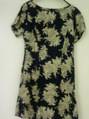 Topshop Imperial Lilly