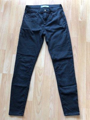 Topshop Jamie Jeans 26|30